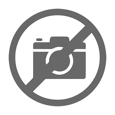 ACUVUE OASYS 1-DAY (30 db) - napi kontaktlencse