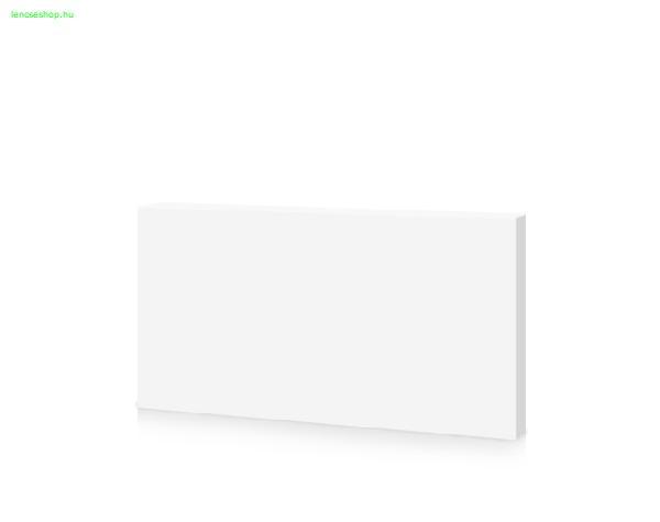 iWear Oxigen vagy iWear XR Supreme (6db) - Aqualens Optika - Online  kontaktlencse webshop - webáruház 7bc466e02e