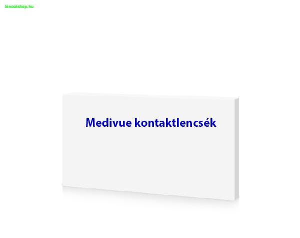 Medivue termékcsalád