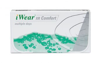 Saját márkás kontaktlencse